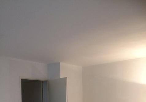 enduit plafond mur bpose toulouse